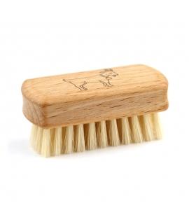 Cepillo de Uñas 6 cm