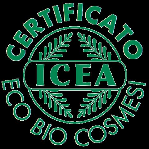certificado cosmetica bio