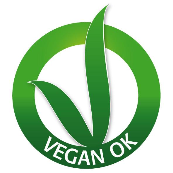 cosmética vegana