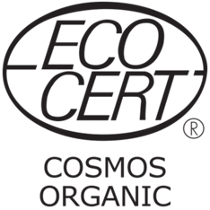 certificado bio ecocert