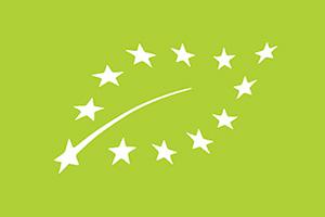 certificado agricultura ecológica europea