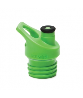 Tapón Sport para Botella Klean Kanteen - 3 Colores