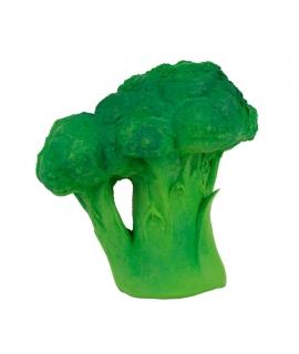 Brucy El Brócoli