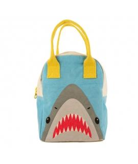 Bolsa de Mano Tiburón