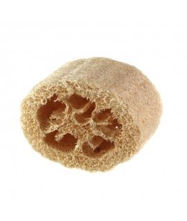 Esponja Luffa 6-9 cm