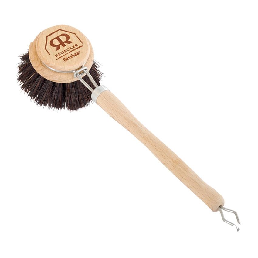 Cepillo para Fregar Platos - Blando