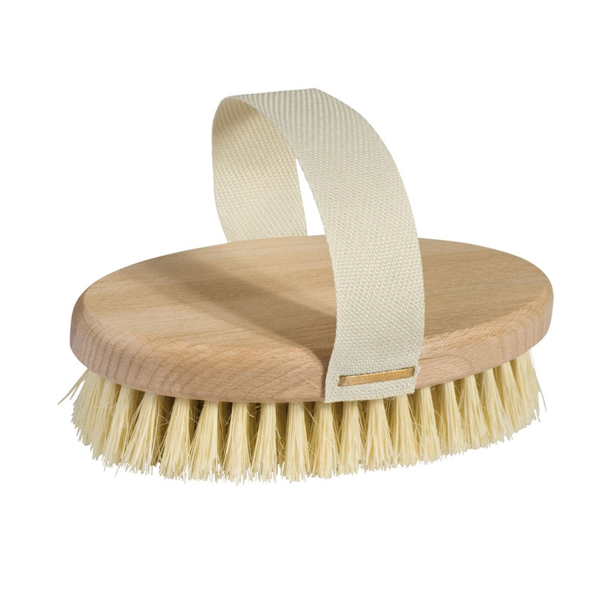 Cepillo para Baño y Masaje Corporal