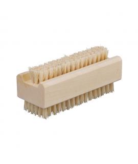 Cepillo de Uñas Adulto 9,5cm