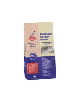 Bicarbonato Sódico 1 Kg