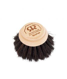 Recambio para Cepillo para Fregar Platos - Blando