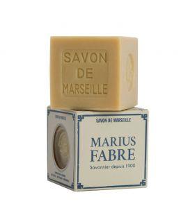 Jabón de Marsella 400g