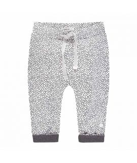 Pantalón Babylon White - Noppies