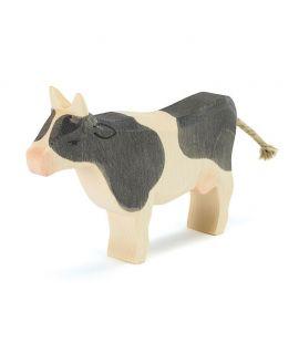 Vaca de Madera - Ostheimer