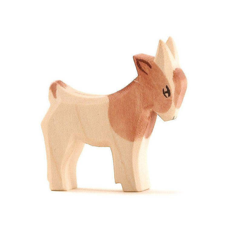 Cabra de Madera - Ostheimer