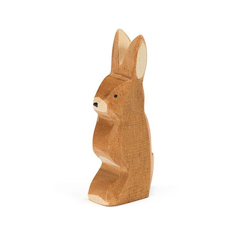 Conejo Levantado - Ostheimer
