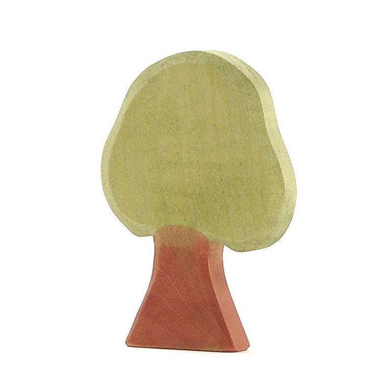 """Árbol """"Tilo"""" 13 cm - Ostheimer"""