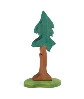 "Árbol ""Abeto"" 30 cm - Ostheimer"