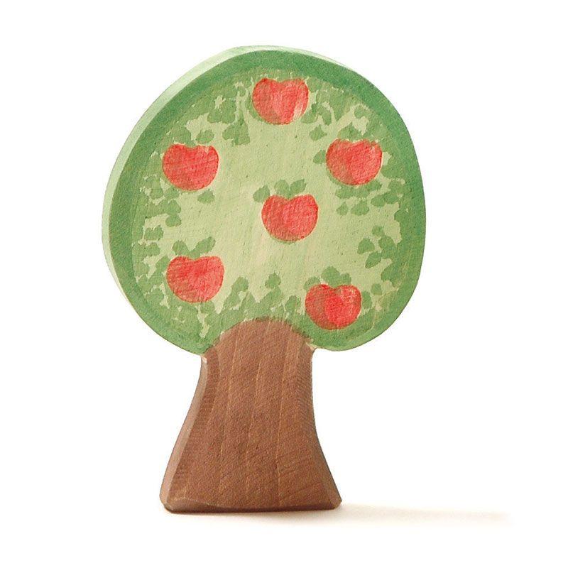 "Árbol ""Manzano"" 12 cm - Ostheimer"