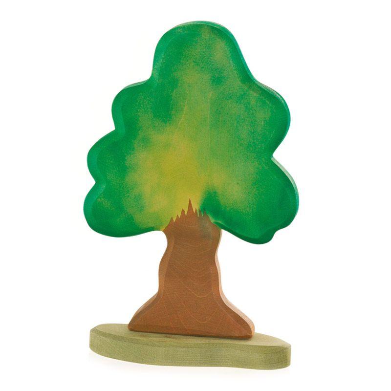"""Árbol """"Roble"""" 27,5 cm - Ostheimer"""