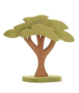"Árbol ""Acacia Africana"" 28 cm - Ostheimer"