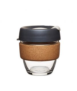 Taza de Café Reutilizable 227 ml - Keep Cup