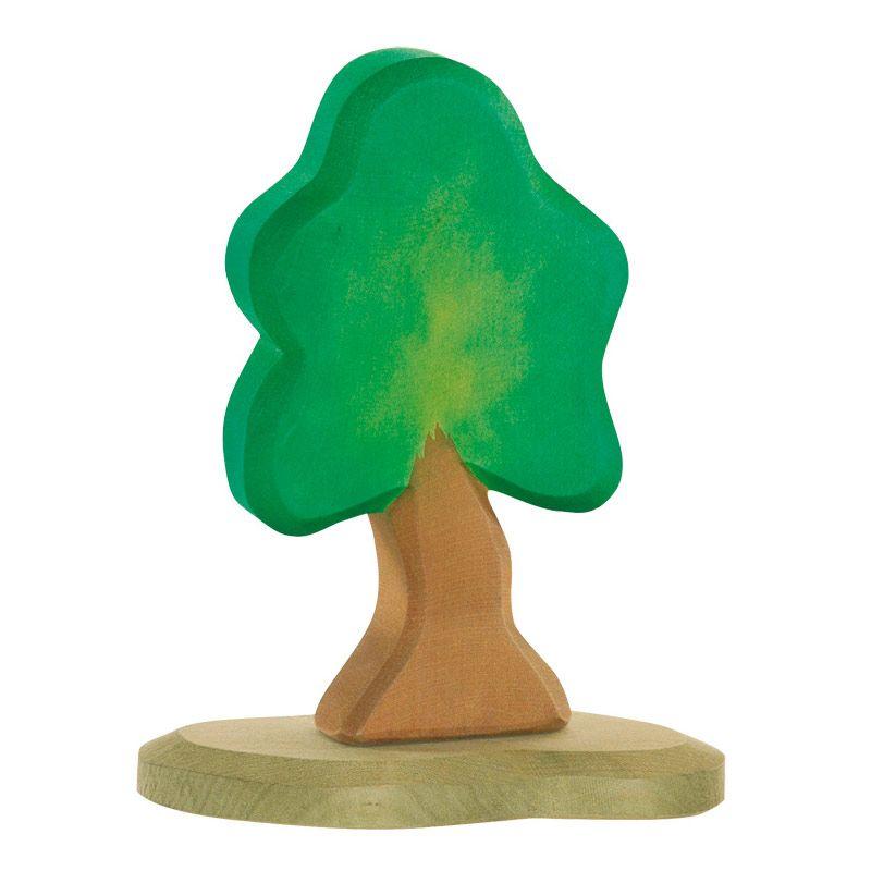 """Árbol """"Roble"""" 21,5 cm - Ostheimer"""