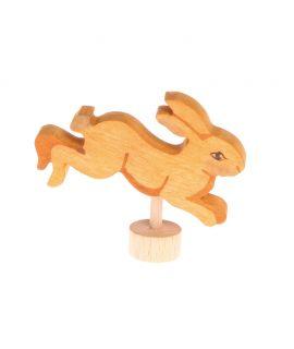 Conejo para el Anillo de Celebraciones - Grimm's