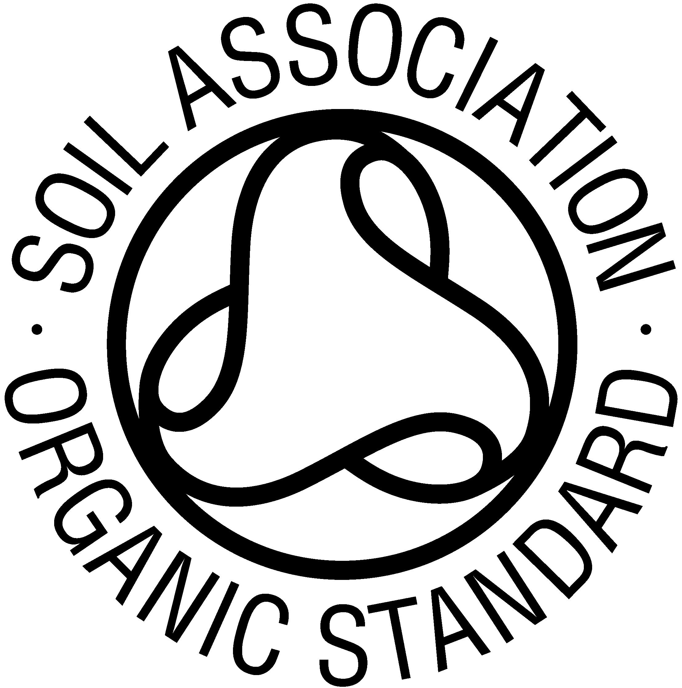 certificado soil