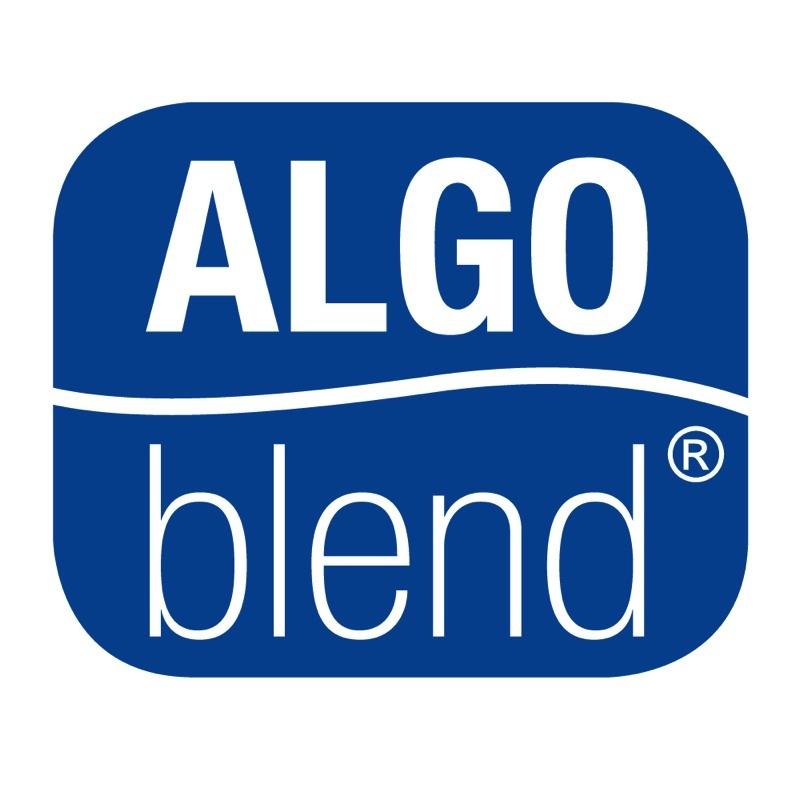 Algoblend