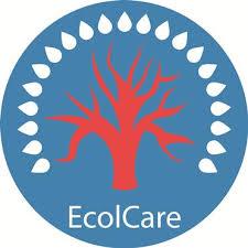 certificado cosmética compatible con el medio marino