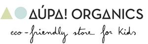 Aúpa Organics